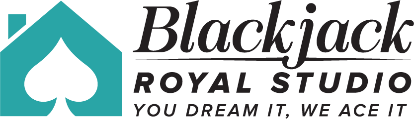 Blackjack Royal Studio